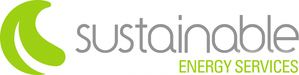 Sustainable Energy Services Logo